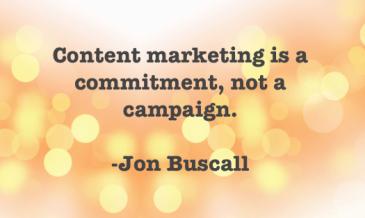 Content Quote